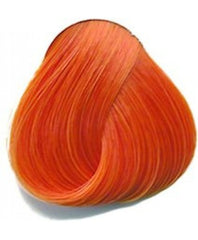 Mandarin La Riche Directions Hair Dye Colour