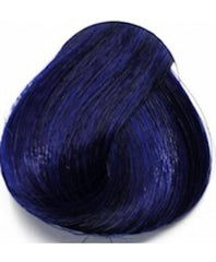 Midnight Blue La Riche Directions Hair Dye Colour
