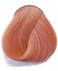 Pastel Pink La Riche Directions Hair Dye Colour