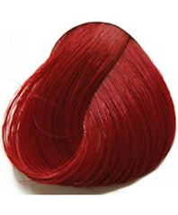 Pillarbox Red La Riche Directions Hair Dye Colour