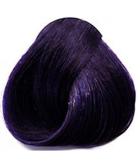 Plum La Riche Directions Hair Dye Colour