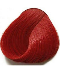 Poppy Red La Riche Directions Hair Dye Colour