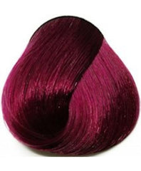 Rose Red La Riche Directions Hair Dye Colour