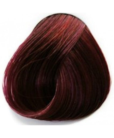 Rubine La Riche Directions Hair Dye Colour