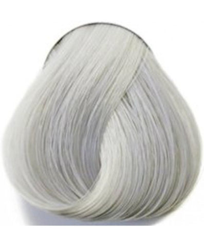 Silver La Riche Directions Hair Dye Colour