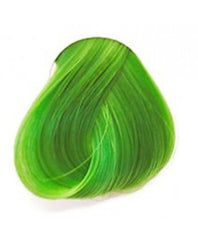 Spring Green La Riche Directions Hair Dye Colour