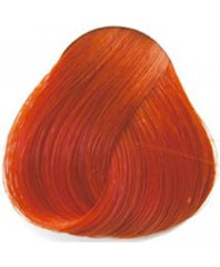 Tangerine La Riche Directions Hair Dye Colour
