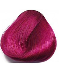 Tulip La Riche Directions Hair Dye Colour