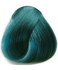 Turquoise La Riche Directions Hair Dye Colour