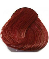 Vermillion Red La Riche Directions Hair Dye Colour