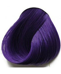 Violet La Riche Directions Hair Dye Colour