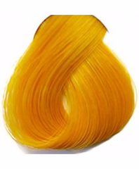 Apricot La Riche Directions Hair Dye Colour