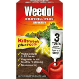 Weedol Rootkill Plus liquid concentrate