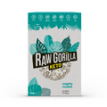Raw Gorilla KETO ORGANIC Mighty Muesli Breakfast 250g