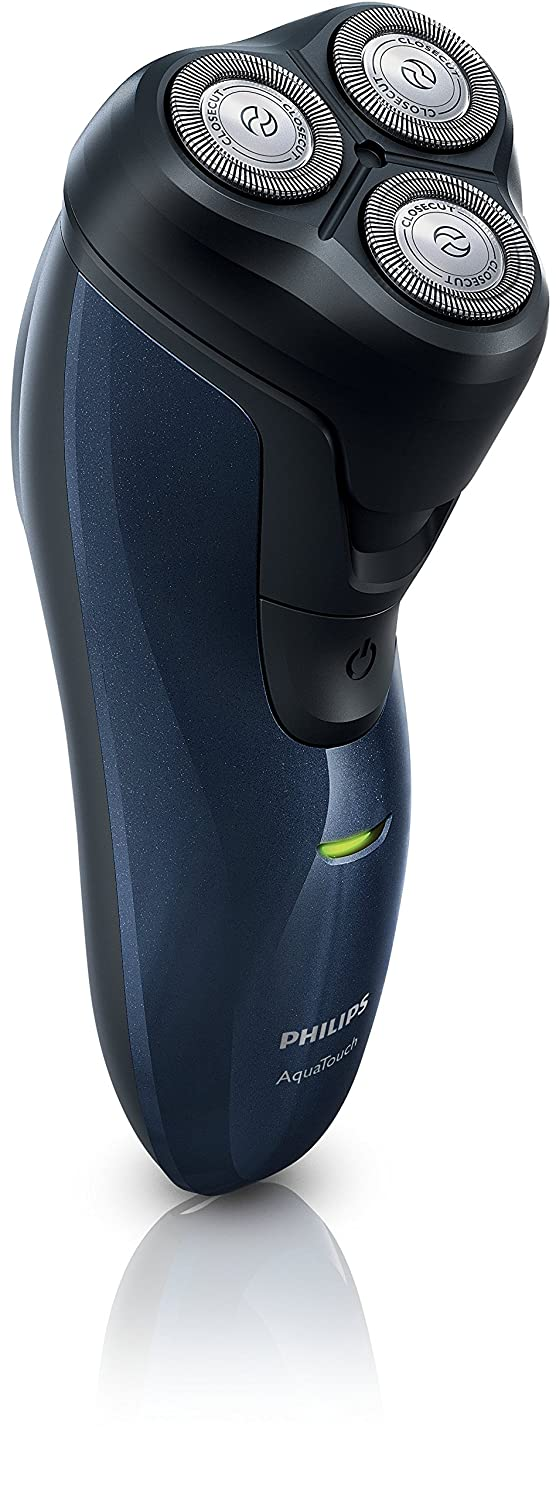 Philips Aquatouch AT620/14 Electric Shaver by PHILIPS
