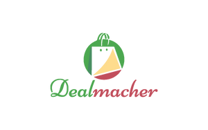 Dealmacher
