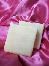 Load image into Gallery viewer, Aloe All Natural Soap Bar