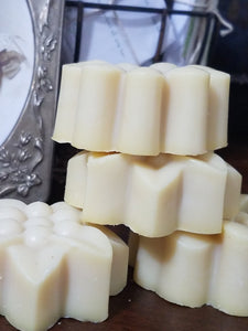 Coconut Joy Soap for Newborn or Pregnant Expecting Mother