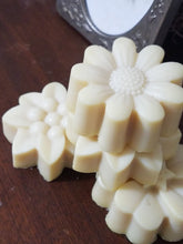 Load image into Gallery viewer, Coconut Joy Soap for Newborn or Pregnant Expecting Mother