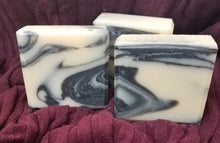 Load image into Gallery viewer, Morning Cupcake Scented Soap - Handmade VEGAN Soap - Beautiful Natural Soap