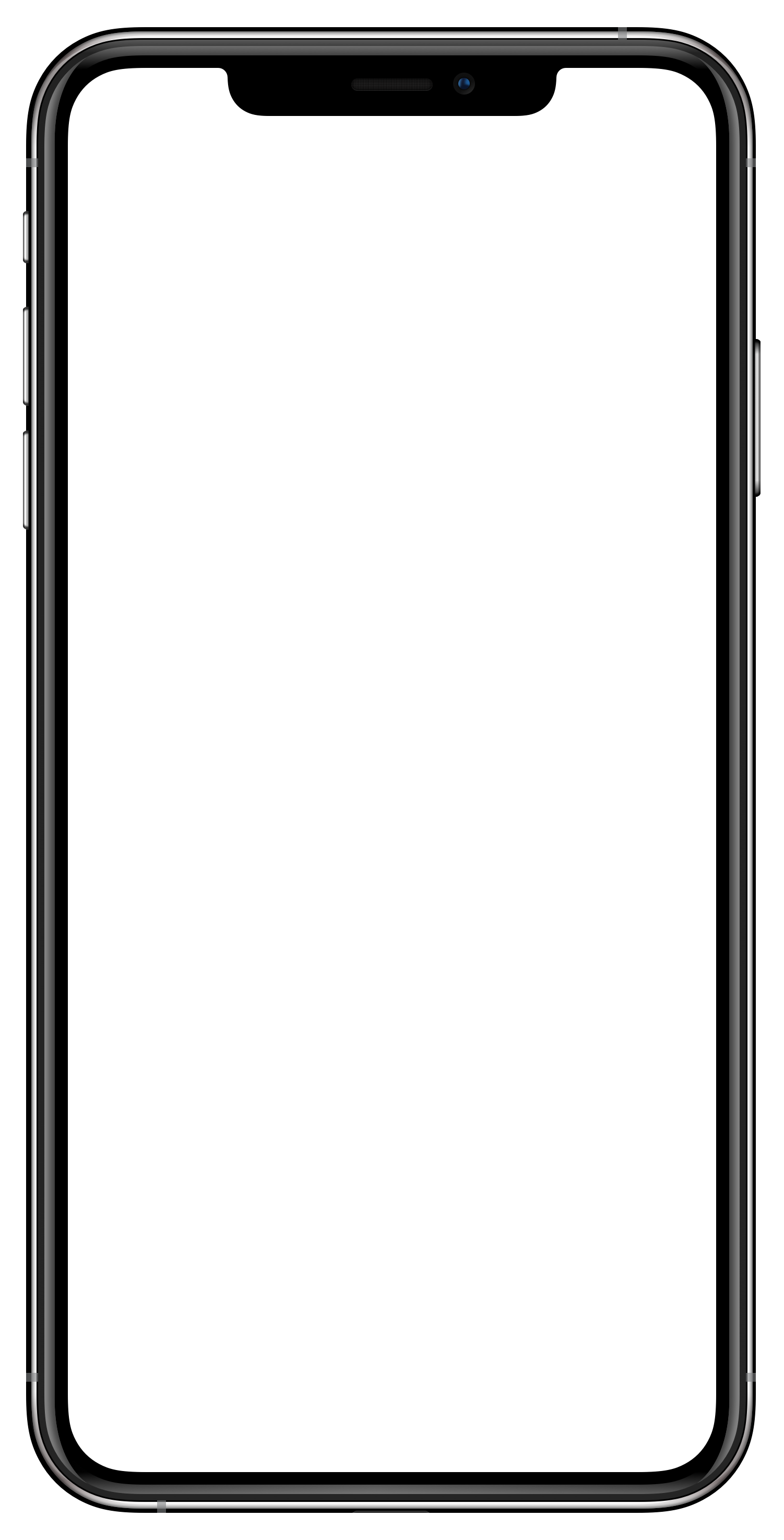 iphone11 compatible