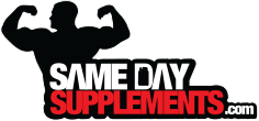 Find a Same Day Supplements near you