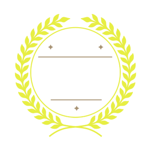 GNC Breakout Brand Of The Year