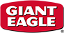 Find a Giant Eagle near you