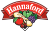 Find a Hannaford near you