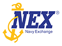 Find a Navy Exchange near you
