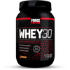 WHEY30, Chocolate, 30 Serving Tub, Performance Whey Protein