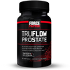 TruFlow Prostate, 60 Softgel Bottle, Uncompromising Prostate Support