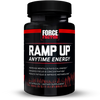 Ramp Up Anytime Energy, 30 Capsule Bottle,