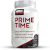 Prime Time, 90 Capsule Bottle
