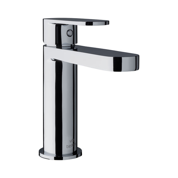 ALDER KALI BASIN MIXER FIXED CP 165MM