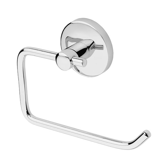 Alder Star Toilet Roll Holder