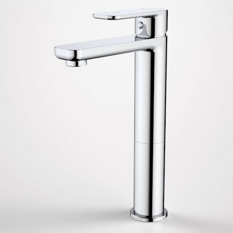 CAROMA LUNA TOWER BASIN MIXER CP