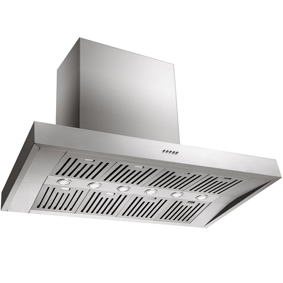 Alfresco Kitchen Rangehood