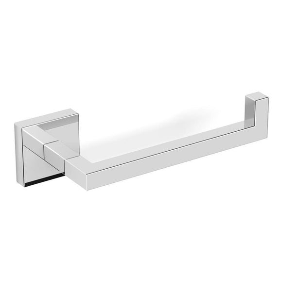 Argent Line Toilet Roll Holder