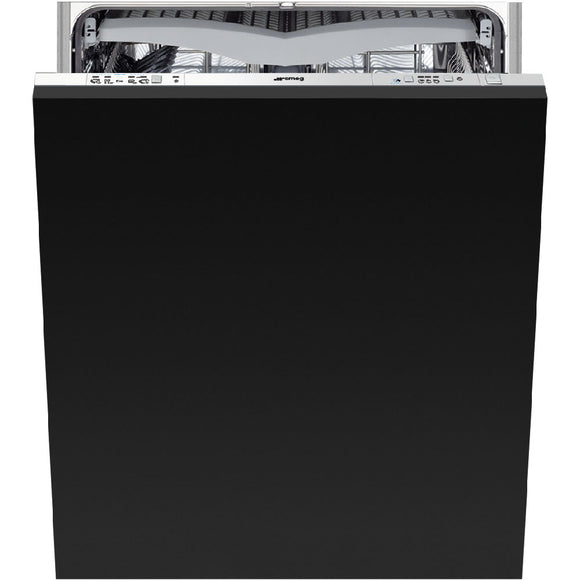 Smeg Dishwasher DWAFI6314-2