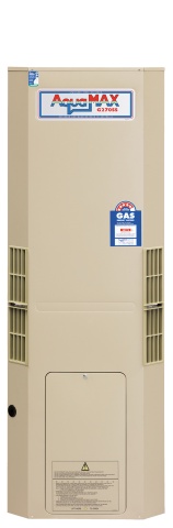 Aquamax Gas Hot Water G270Ss Ext Ng