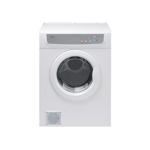 Euro Appliances Wall Mountable Dryer 7kg