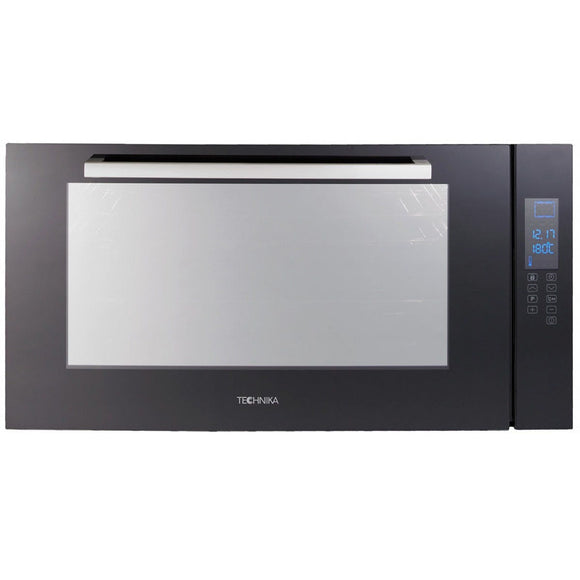Technika Electric Wall Oven Ttdt910