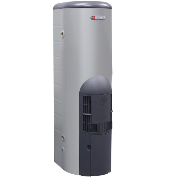 Rheem Gas Hot Water Stellar 850330N0 Ng
