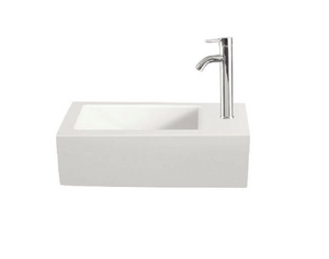 Buy Kdk Surrey Wall Mounted Basin Hardings