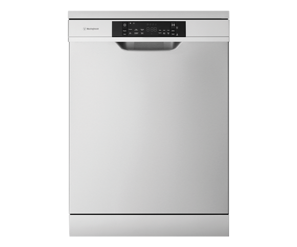 Westinghouse Freestanding Dishwasher WSF6606XA