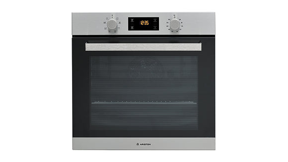 Ariston Electric Oven Fa3834Hixa