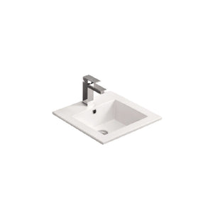 Kdk Sutton Inset Basin