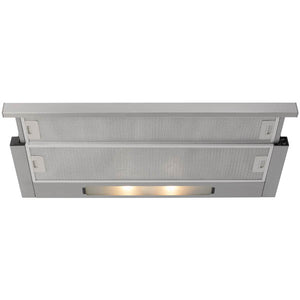 Technika Slideout Rangehood Sl10160I-4