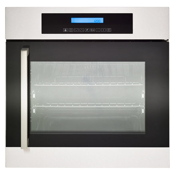 Technika Electric Wall Oven To106Mdstr-5